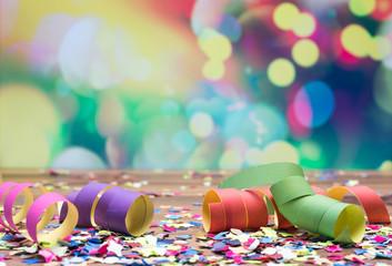 Une fête réussie est une fête qui vous ressemble